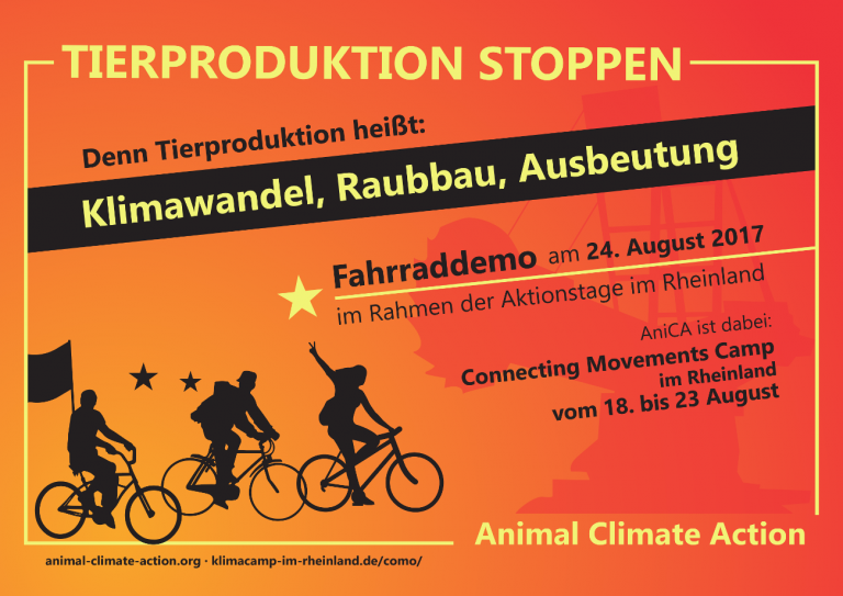 https://animal-climate-action.org/wp-content/uploads/2017/07/AniCA-Rheinland2017-Plakat-768x543.png
